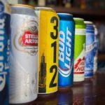 家庭用ビールサーバー[サントリー]が人気沸騰!?お手軽にお店ビールが楽しめる!